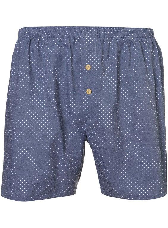 b8091469dc77c The Ten Best Men's underpants | The Independent