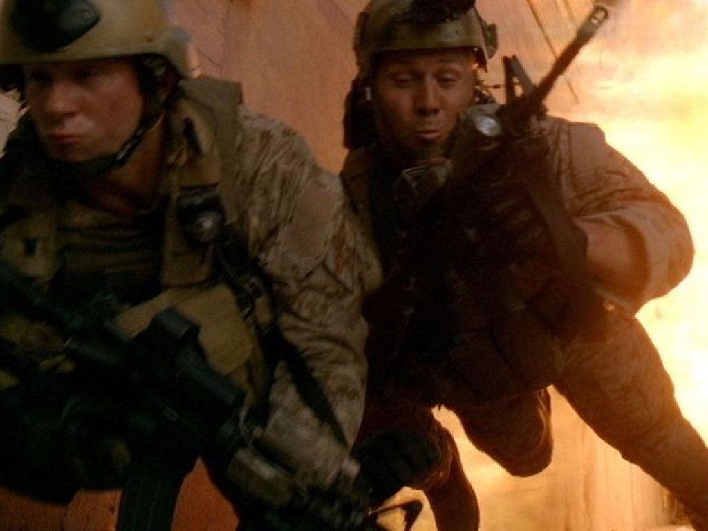 1990 navy seals charlie sheen full movie