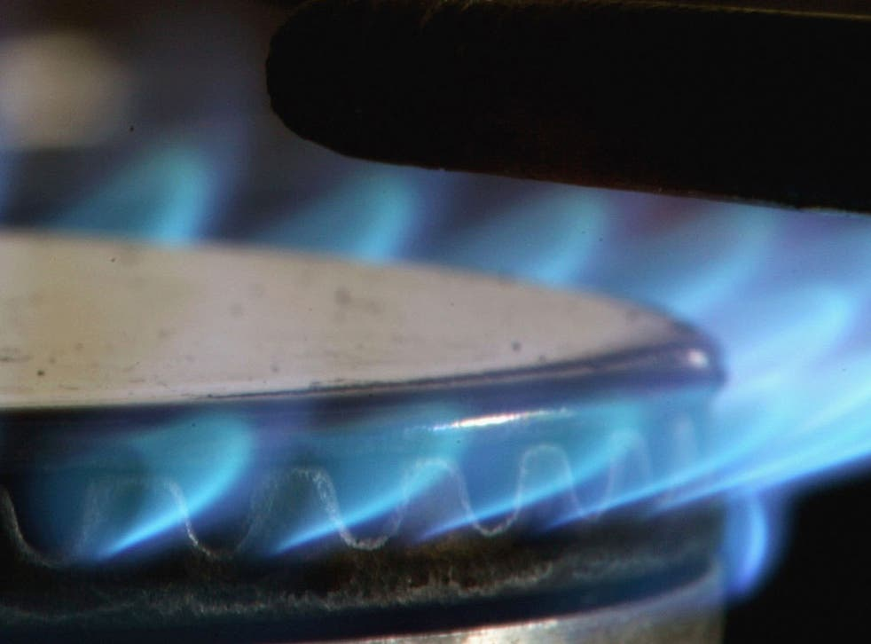Last autumn regulator Ofgem called for energy suppliers to offer just one standard tariff for each payment type