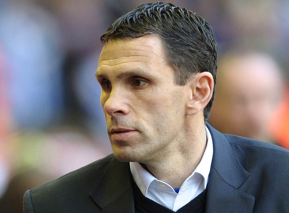 Poyet has been linked with the Wolves role