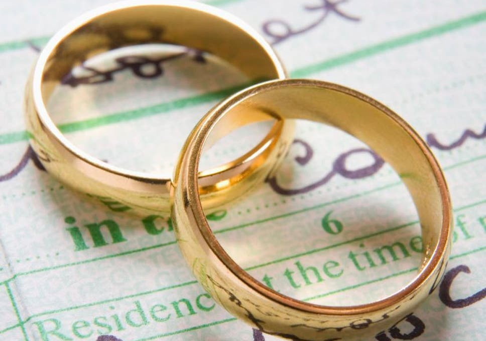 How to live without love in marriage