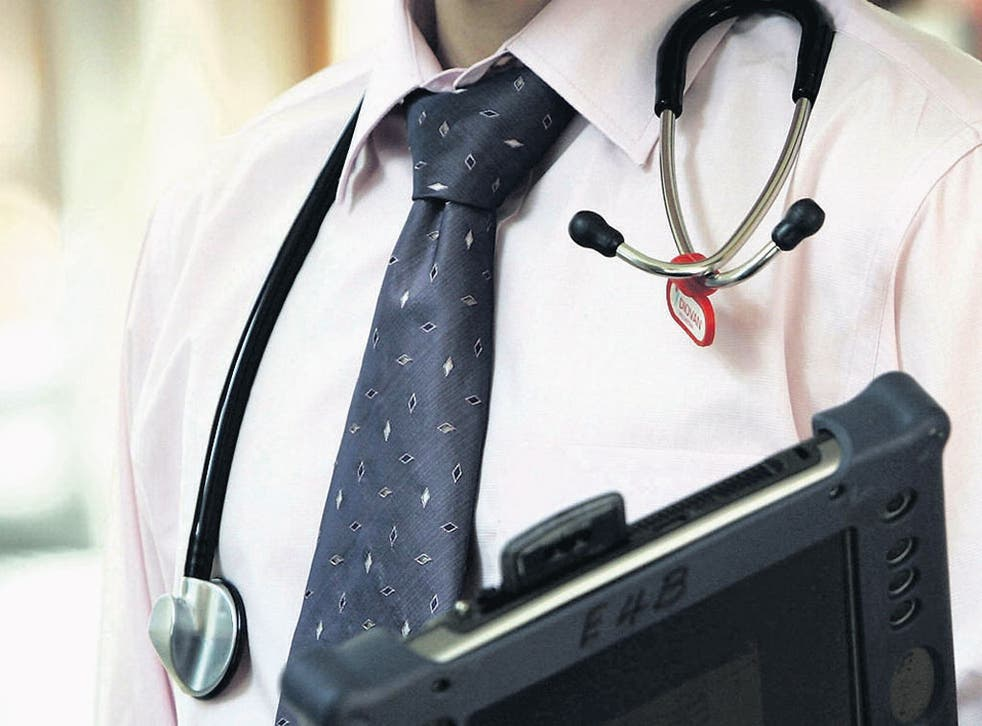Research by the Unite union showed that nearly 1,000 Clinical Commissioning Group (CCG) board members have professional connections to private healthcare firms – with many holding directorships or owning such firms outright.