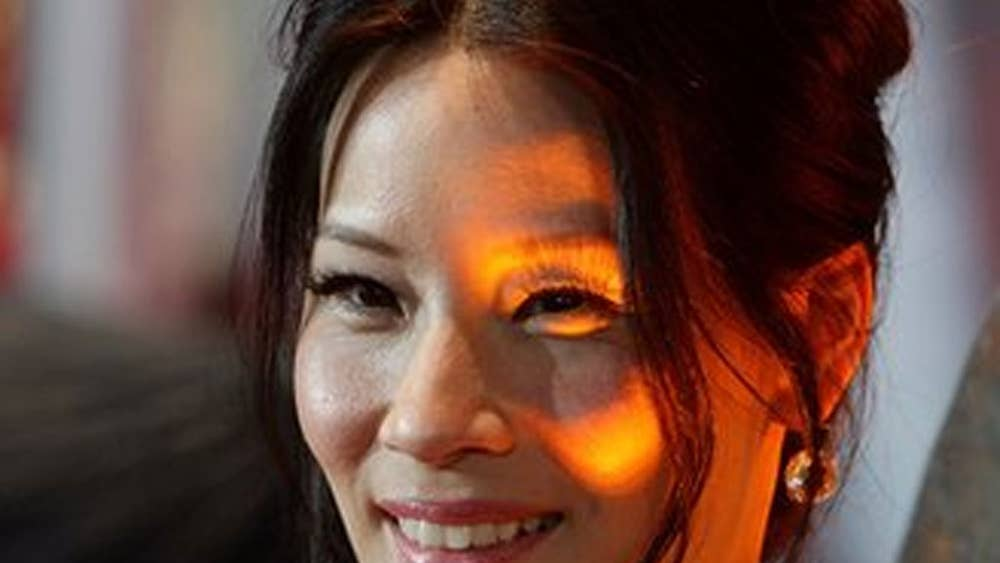 Lucy Liu to play Dr Watson in 'radical' US adaptation of