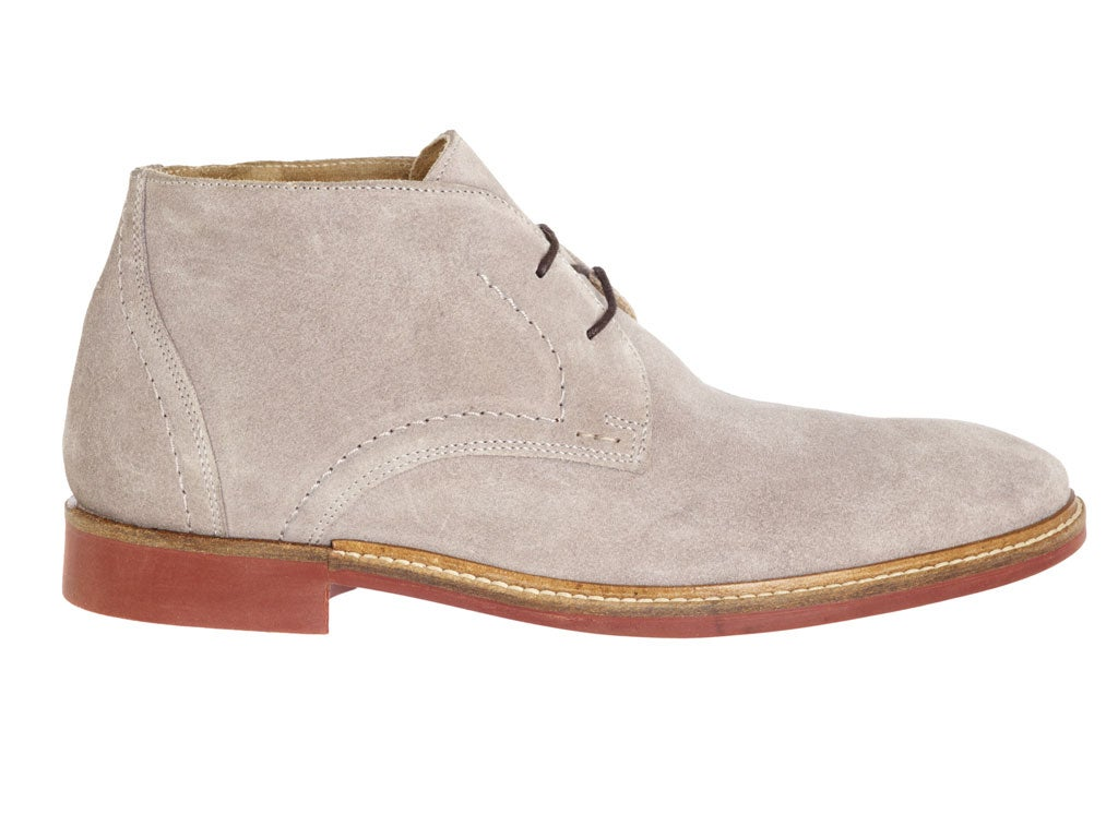 The 50 Best Affordable Fashion Independent D Island Shoes Casual Slip On England Suede Brown 4 Jeff Banks For Debenhams