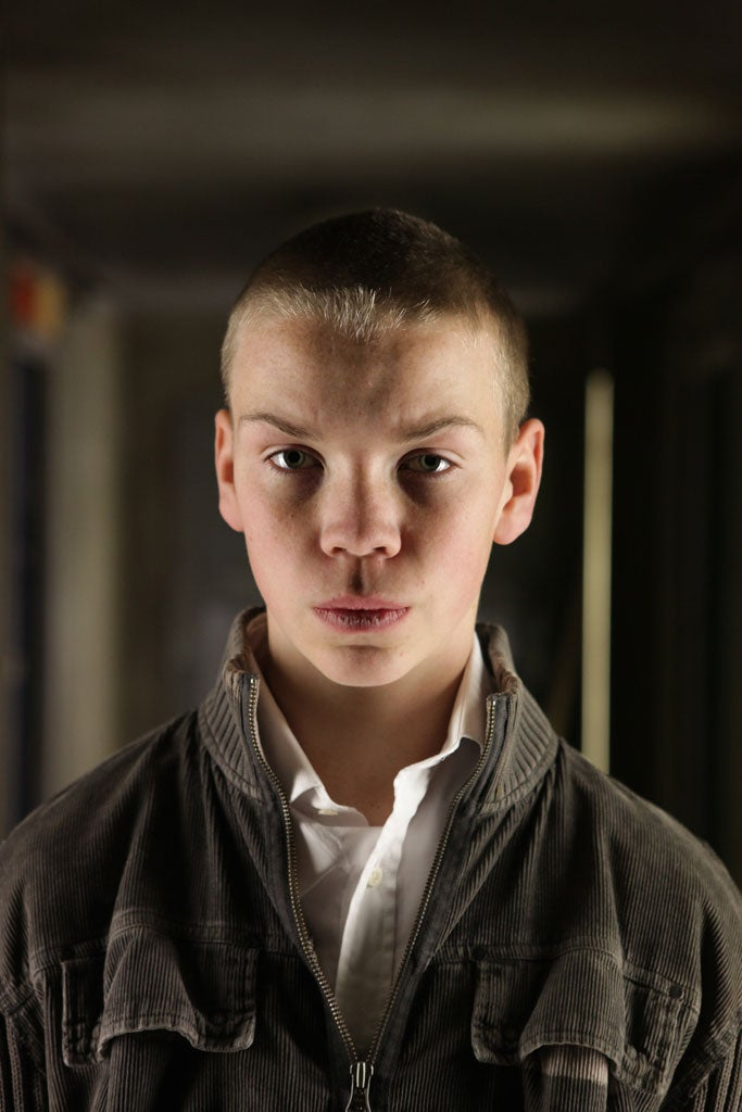 Agenda: Toast; Will Poulter; Bigkids; the Bon Bon bar; Game Of Thrones | The Independentindependent_brand_ident_LOGOUntitled