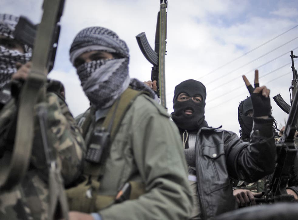 Syrian rebels said they were making a 'tactical retreat' from a besieged district in opposition stronghold of Homs