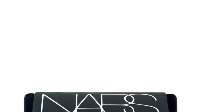 Nars shadow in Night Flight, £16.50, asos.com