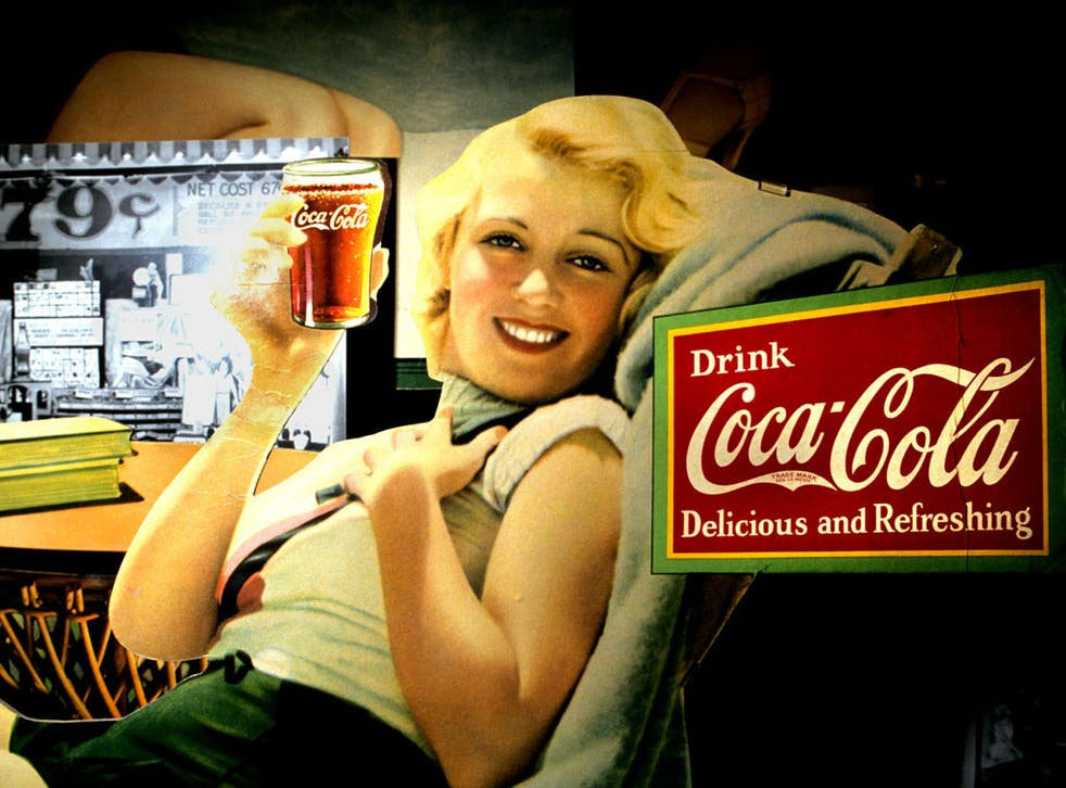Coca-Cola has kept its recipe a closely guarded secret for 125 years. It is thought to be known to only two people, who can't fly together in case the plane crashes