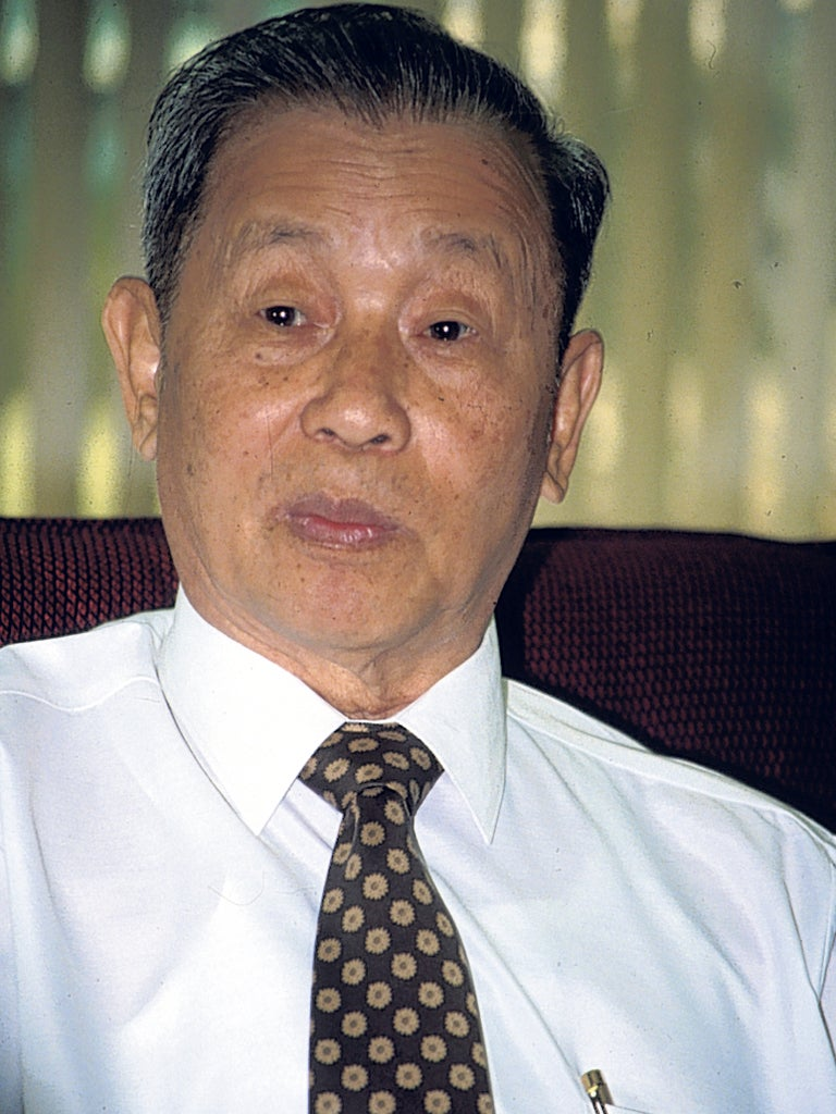 chaleo yoovidhya recluse who created the red bull energy