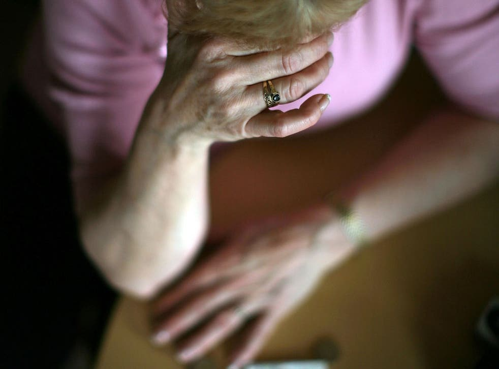 More than four million people aged over 65, will lose up to £259 a year under new rules unveiled in the Budget