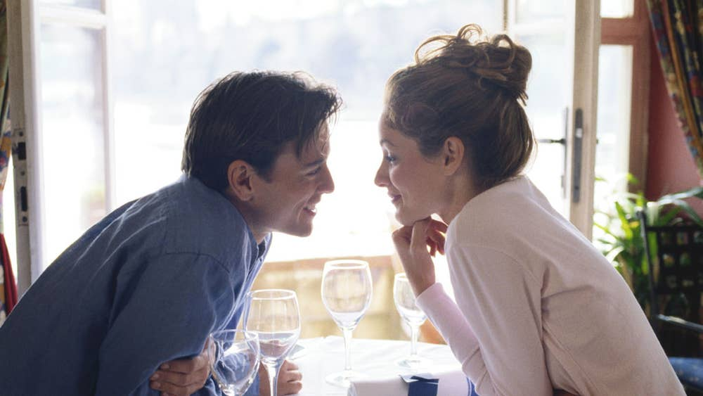 survivalist singles dating site 19 bivirkninger ved at danse en grafisk designer