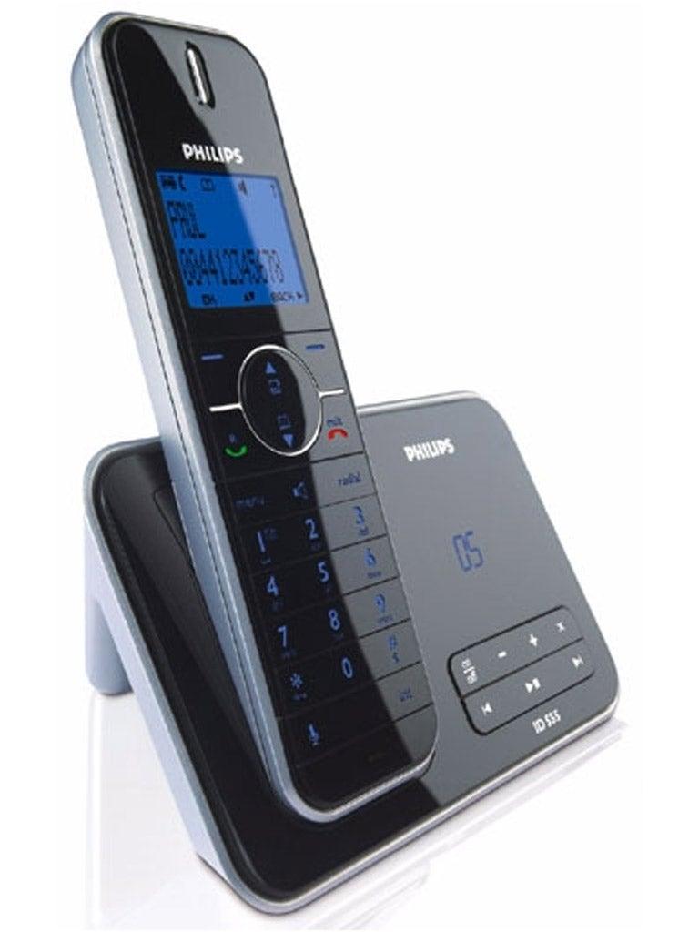 Best landline phones for seniors