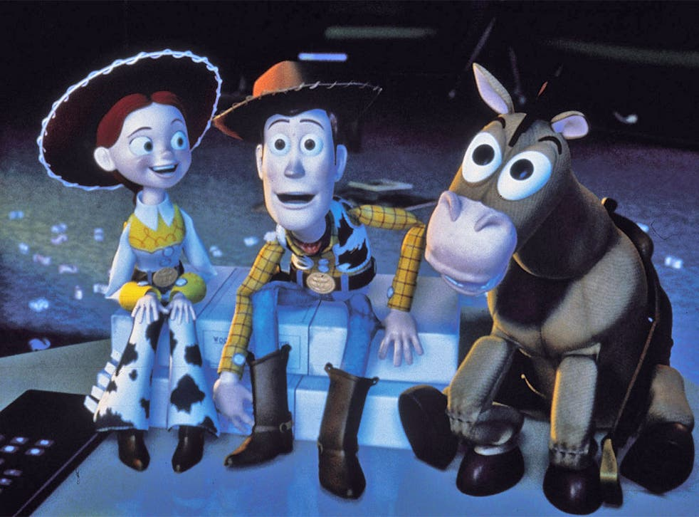 Toy Story 4 pushed back...for a whole year?!