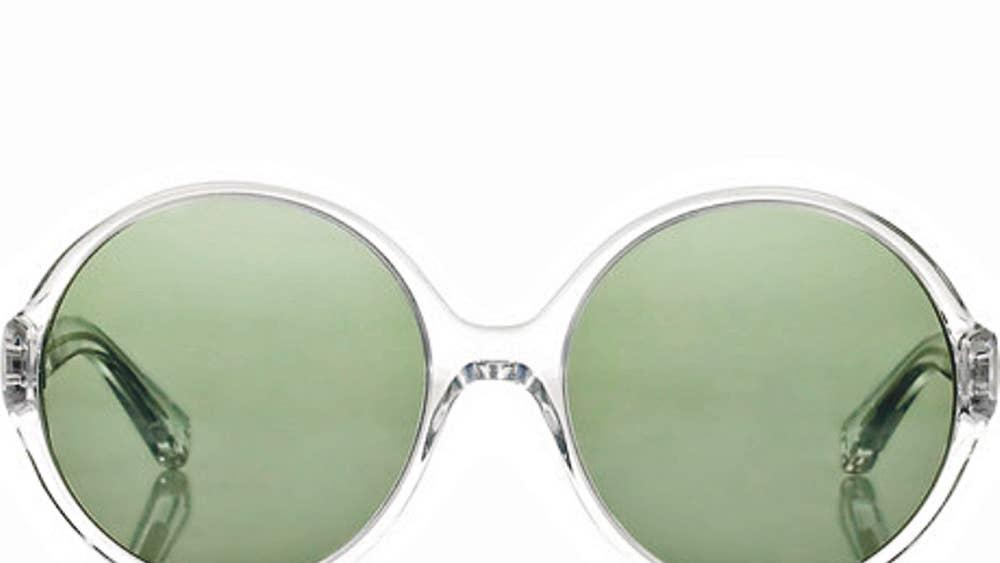 946c45a20ffb The 10 Best Designer sunglasses | The Independent