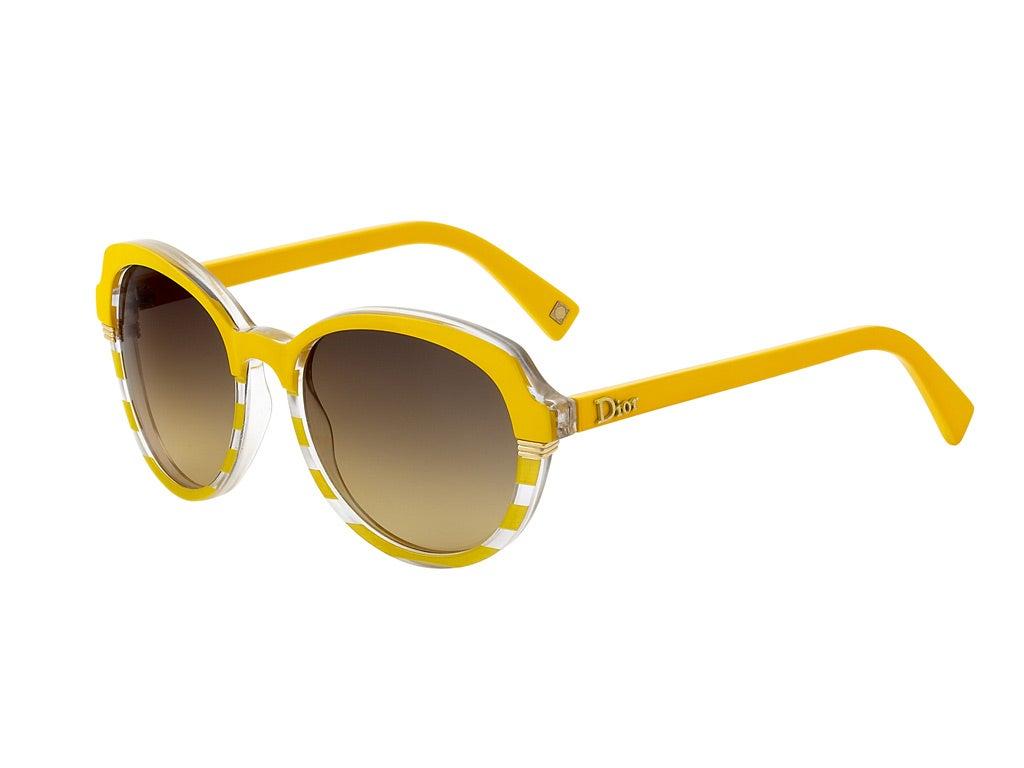 e97bc9497b The 10 Best Designer sunglasses
