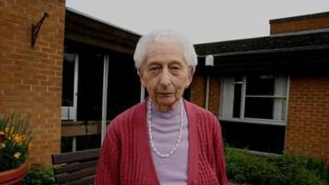 <p><strong>Ena Abrahams<br/></strong><em>Health campaigner</em></p> <p>A retired headmistress, 88, who campaigns to save the Connaught Day Hospital within Whipps Cross Hospital, east London. Ms Abrahams, who obtained a master's degree in sociology in her late seventies, has successfully lobbied for the hospital's paediatric A&amp;E unit to be open 24 hours a day.</p>
