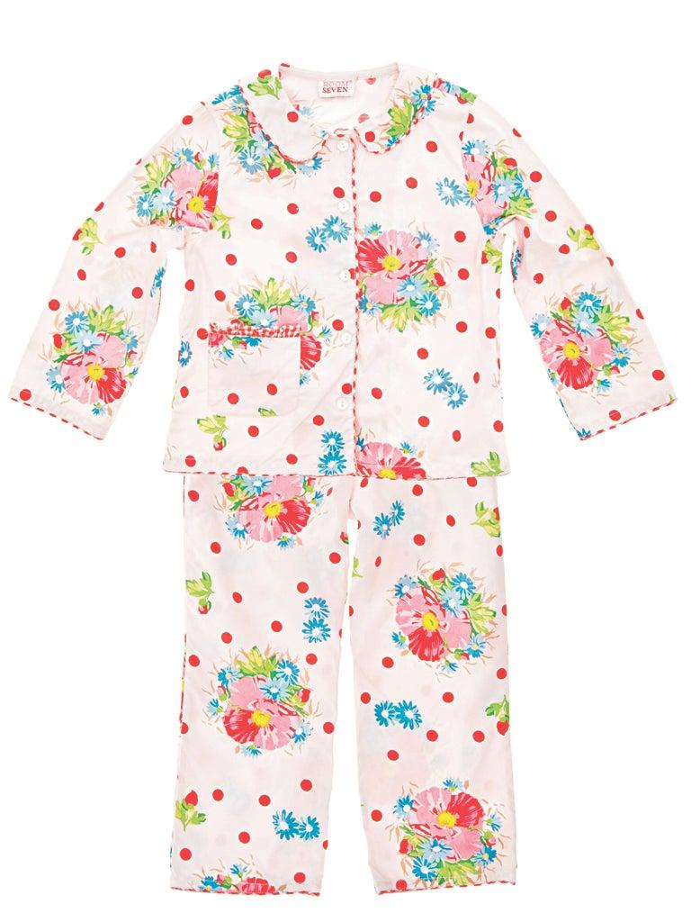 The 10 Best children s pyjamas  4f1f42990