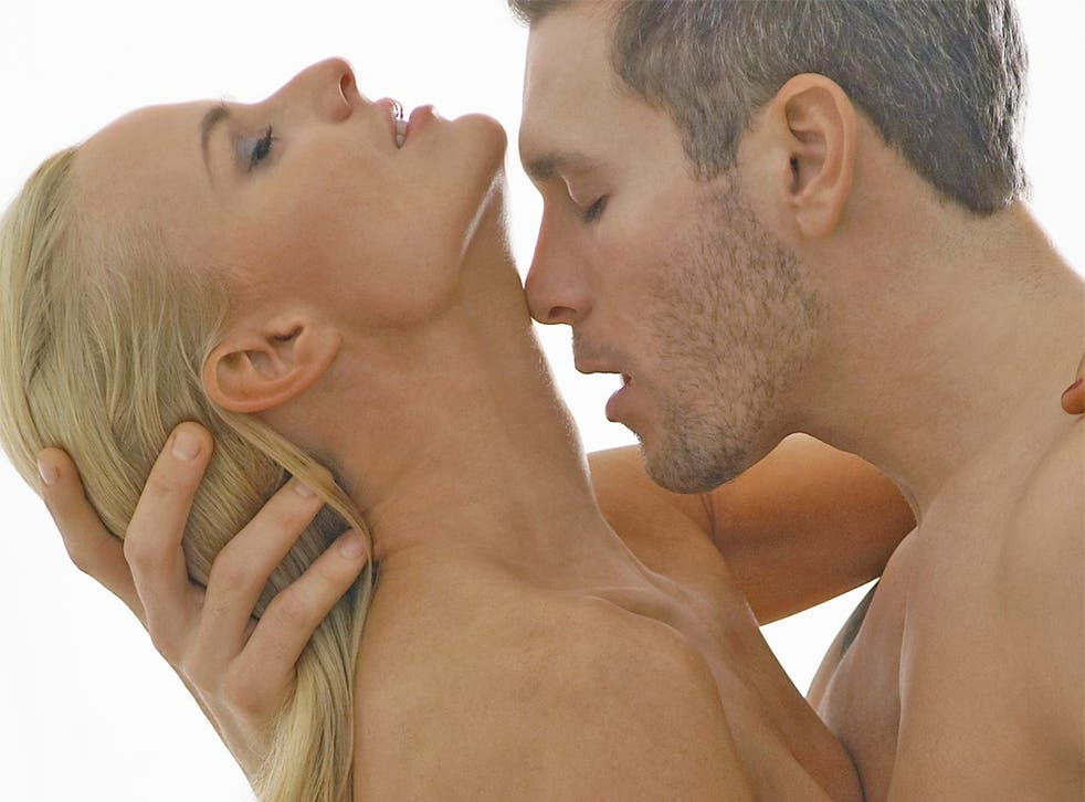 Women already have an organ of sexual pleasure so why this recurrent search for something else?