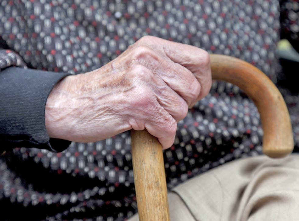 Millions of workers are going to be too poor to be able to afford to retire, says a think tank