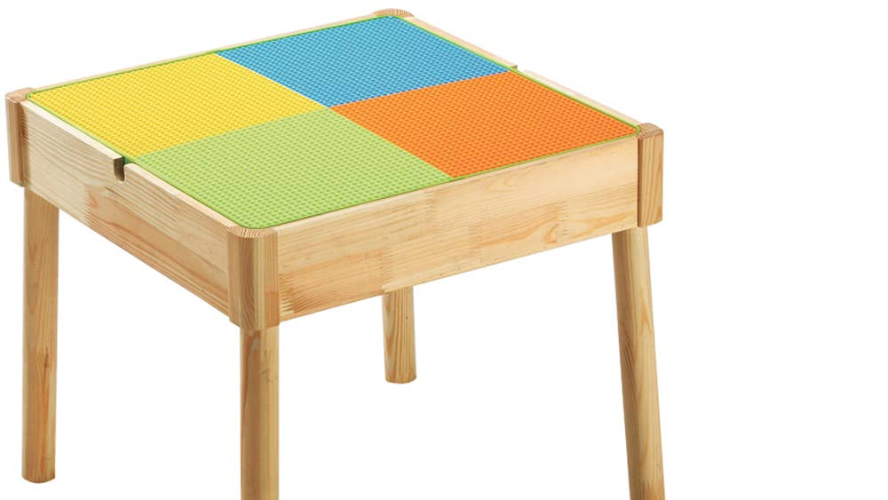 The 10 Best Children S Furniture The Independent