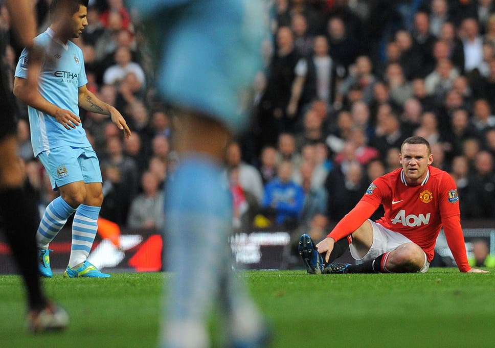 6a9f05f94 Nicky Butt defends Alex Ferguson tactics in Manchester United defeat ...