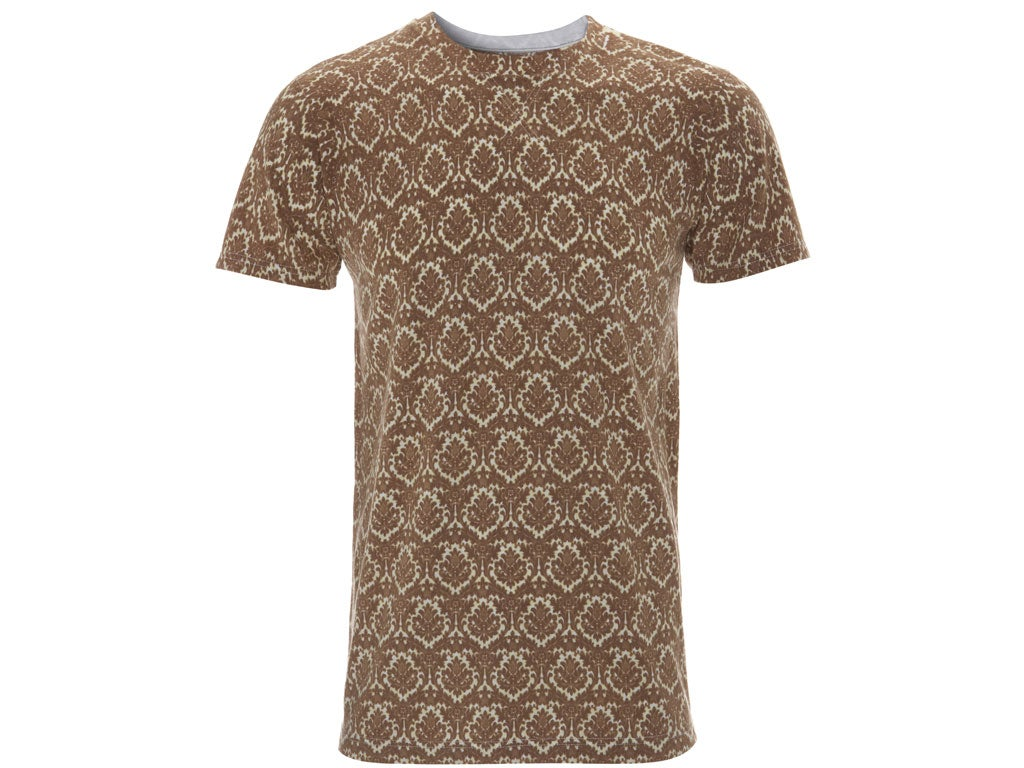 dfc82ecc1 The most popular men s T-shirt on the internet costs just £6