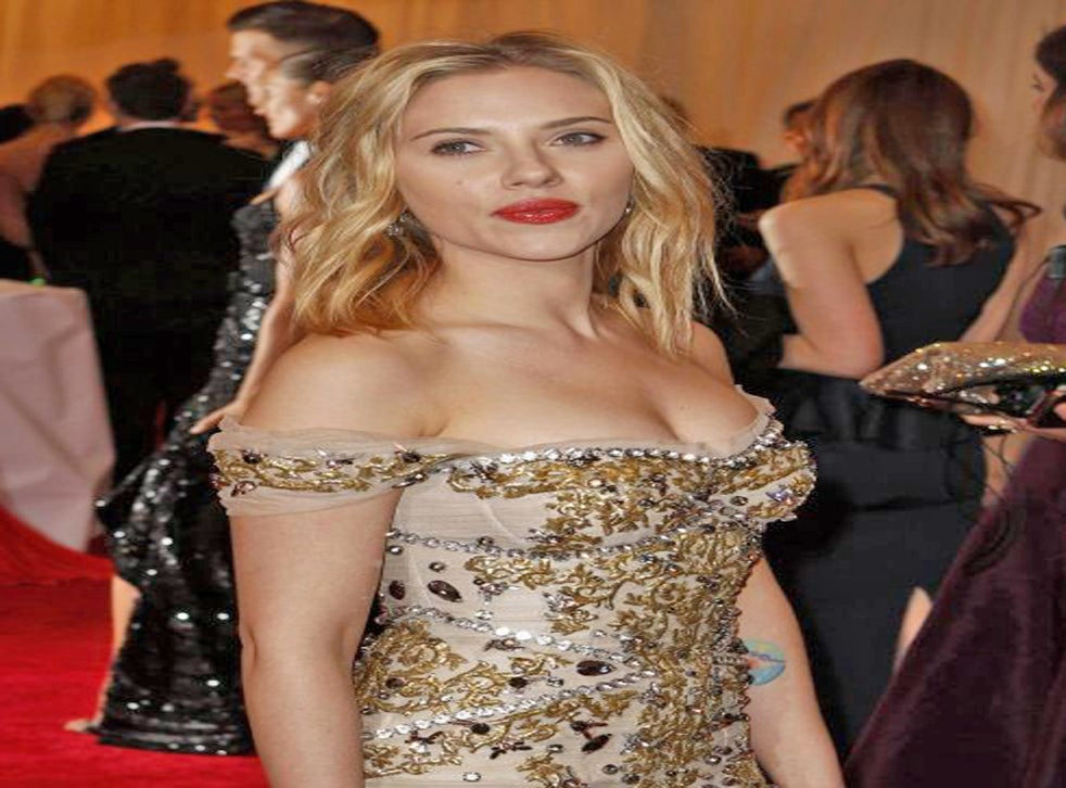 Hollywood Actresses Slam Google Over Leaked Nude Photos