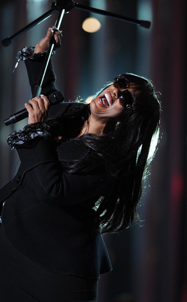 Day the disco music died: Donna Summer loses her fight against