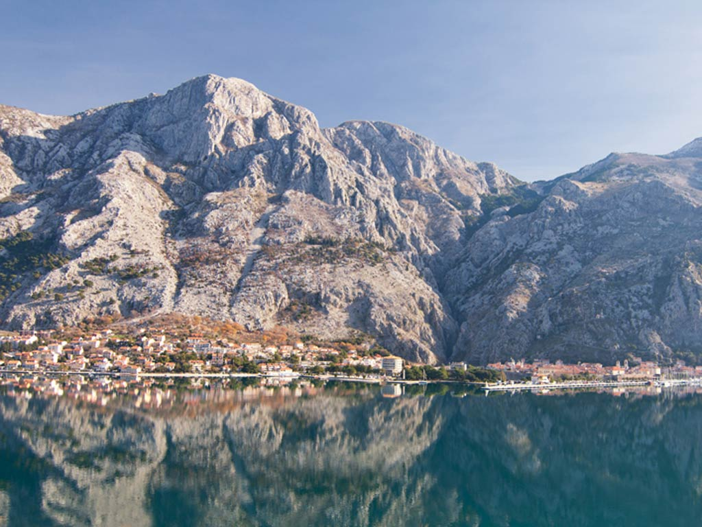 Секс тур черногория