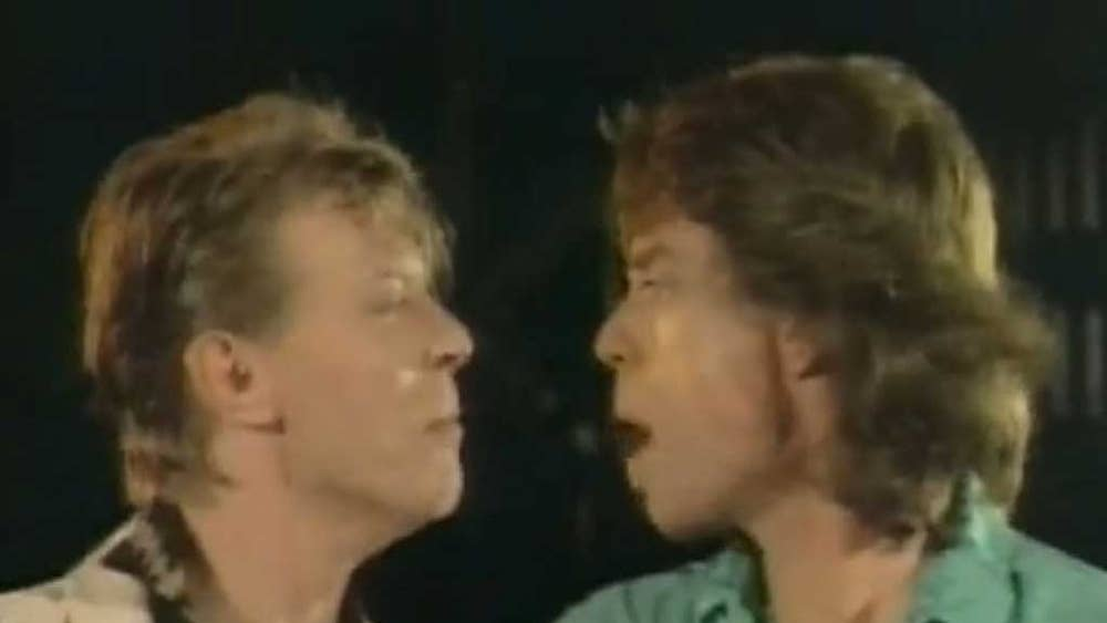 The worst words in pop: \'We\'d like to sing a duet...\' | The Independent