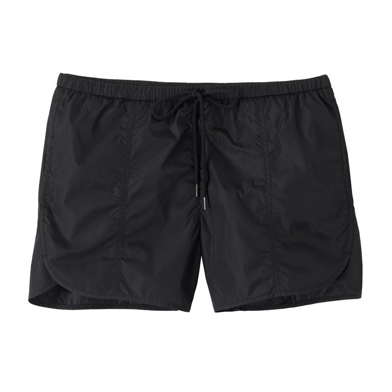 40c0a280a The Ten Best swimming shorts