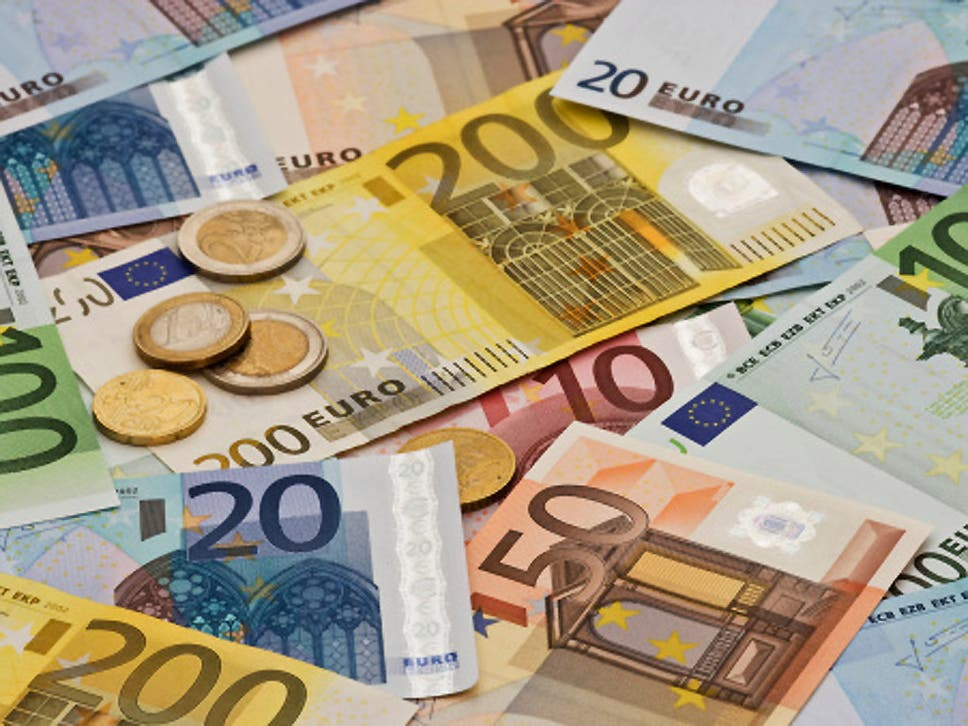 Simon Calder The Euro Crisis And Your Holiday The Answers You