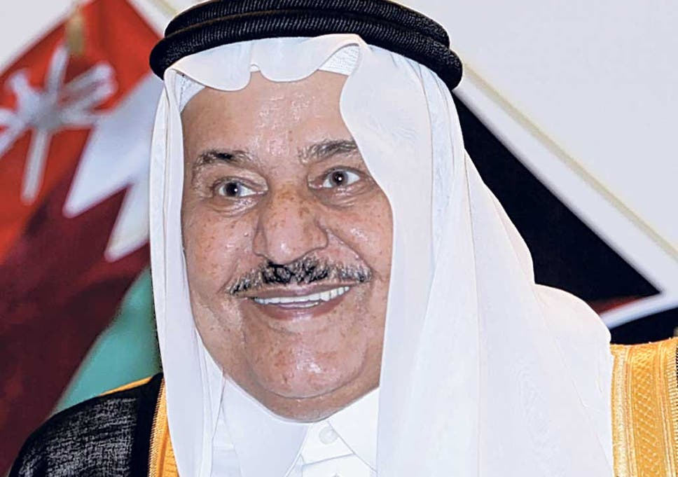 Crown prince of bahrain wife sexual dysfunction