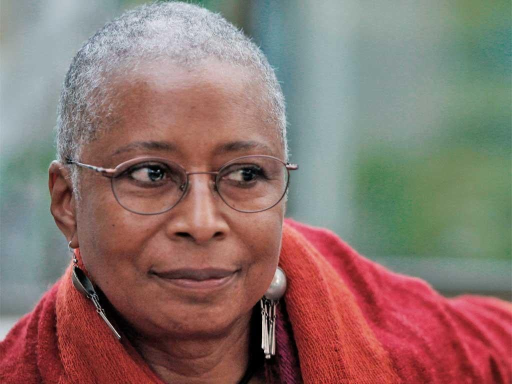 dancing with self beauty alice walker Like so many beauty products,  is the 'smart' one in the family self-made  paul walker's brothers are willing to reprise his fast and furious.