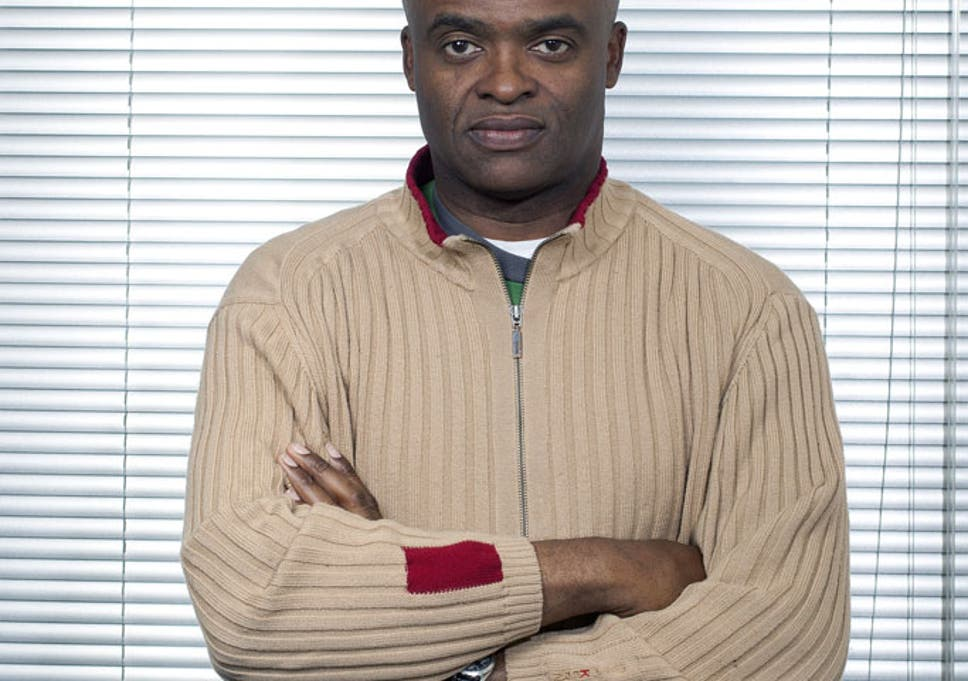 Kriss akabusi wife sexual dysfunction
