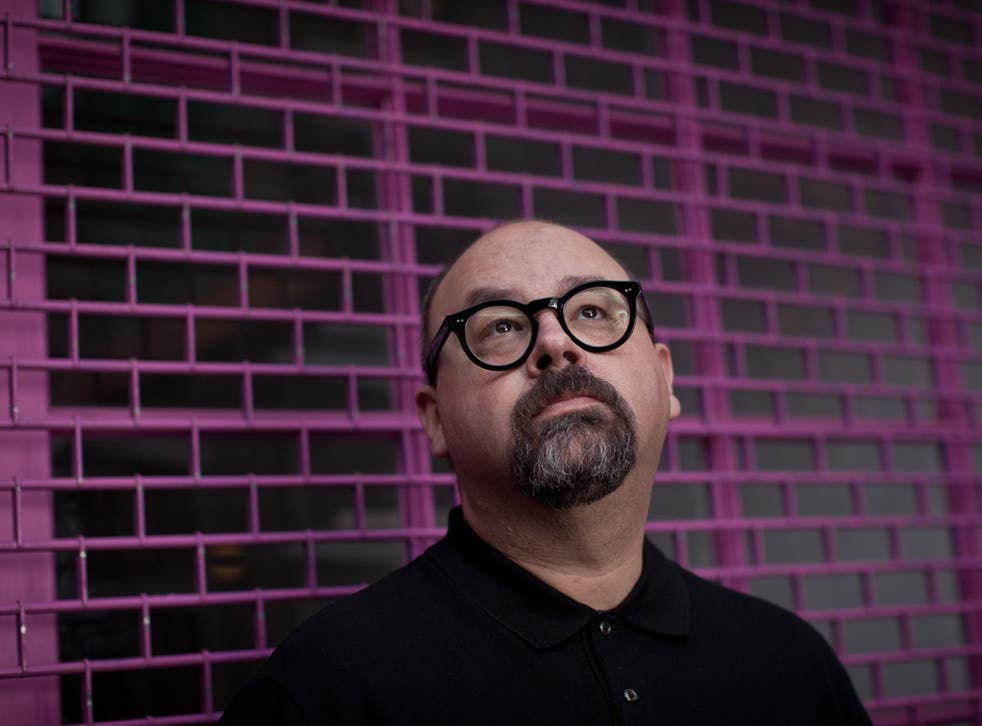 Carlos Ruiz Zafón's Cemetery of Forgotten Books is a metaphor for collective memory