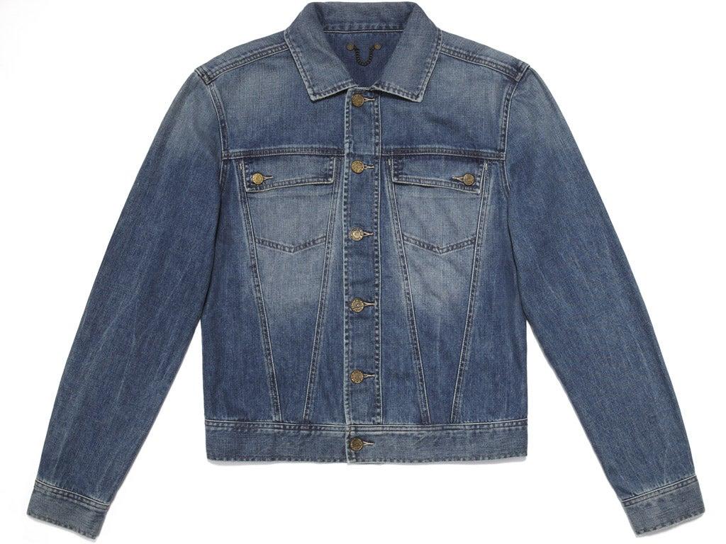 Looks - Stylish best mens jackets video