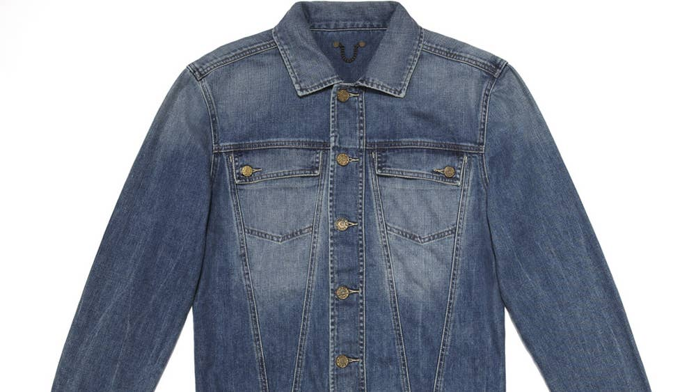 b4785447 The 10 Best men's jackets | The Independent