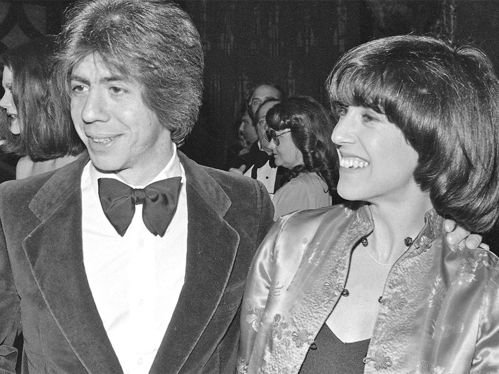 nora ephron screenwriter and author who became the doyenne of nora ephron screenwriter and author who became the doyenne of hollywood r tic comedies the independent