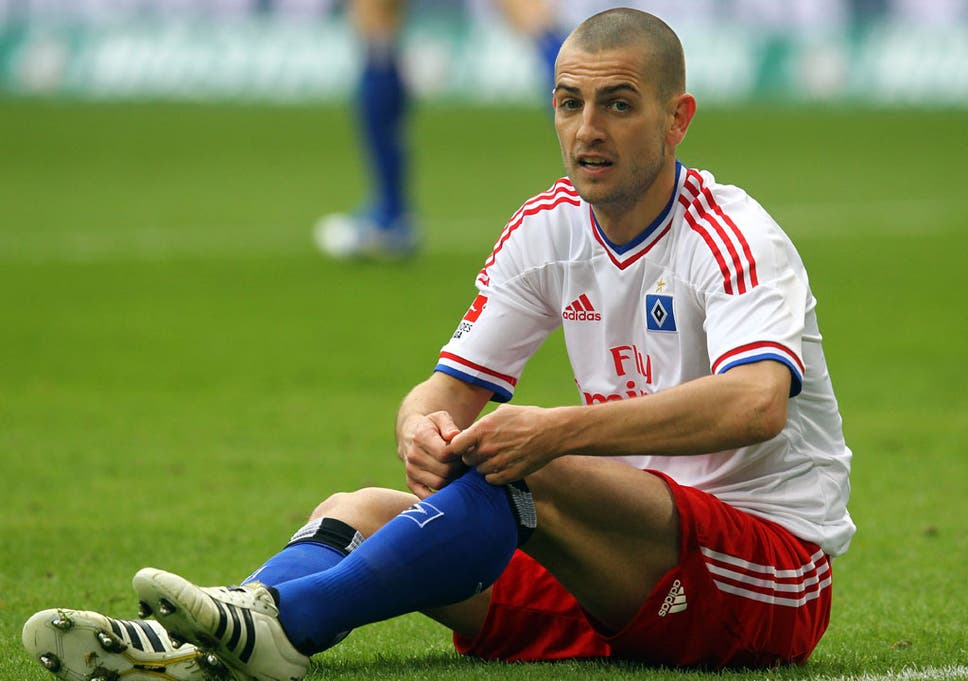 Mladen petric wife sexual dysfunction