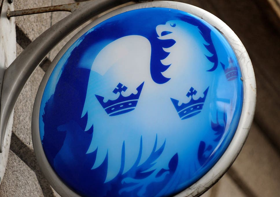 Barclays faces fresh watchdog investigation   The Independent