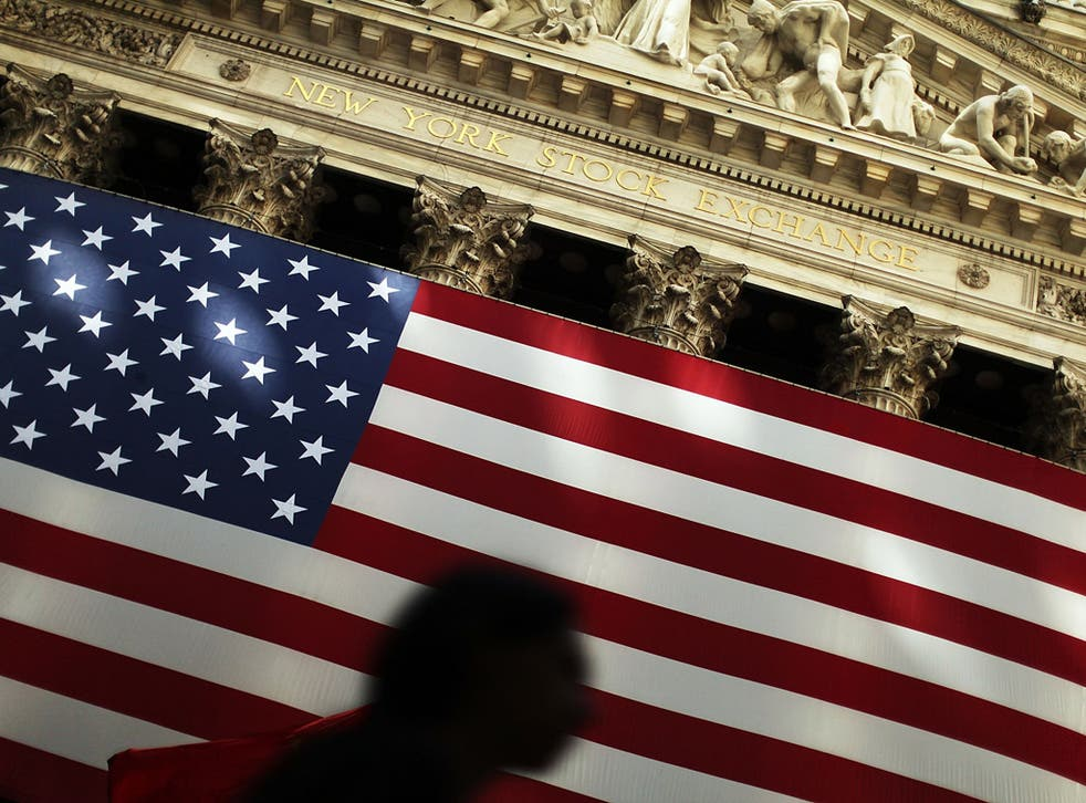 World Bank expects the US economy to grow 2.8 percent this year, up from 1.8 per cent in 2013