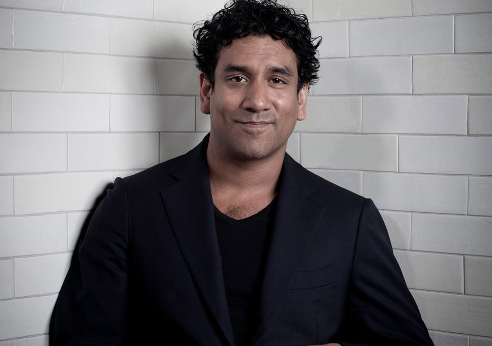 Naveen andrews images 71