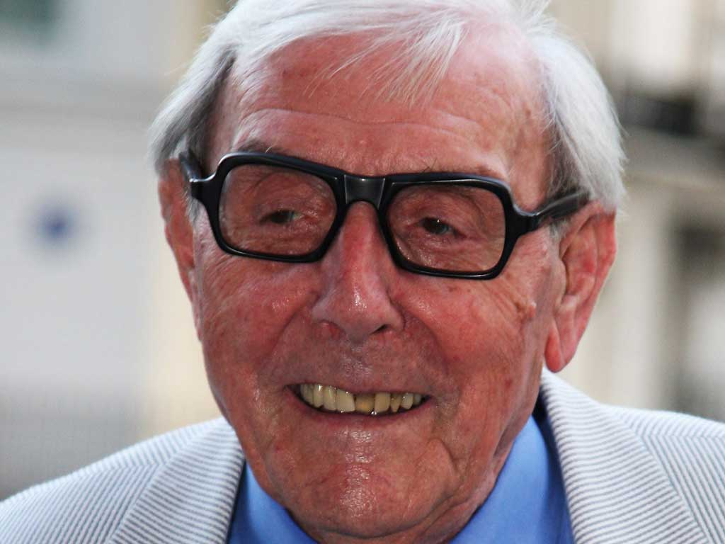 eric sykes the otherseric sykes imdb, eric sykes facebook, eric sykes guitar, eric sykes and william fairbairn, eric sykes harry potter, eric sykes jackson tn, eric sykes ww2, eric sykes the plank, eric sykes youtube, eric sykes movies, eric sykes grave, eric sykes glasses, eric sykes wife, eric sykes the others, eric sykes actor, eric sykes age, eric sykes show, eric sykes hattie jacques youtube, eric sykes dvd, eric sykes dinner ladies