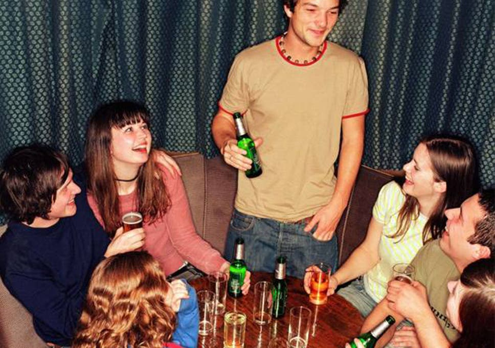 Freshers' Guide: 17 things you need to know | The Independent
