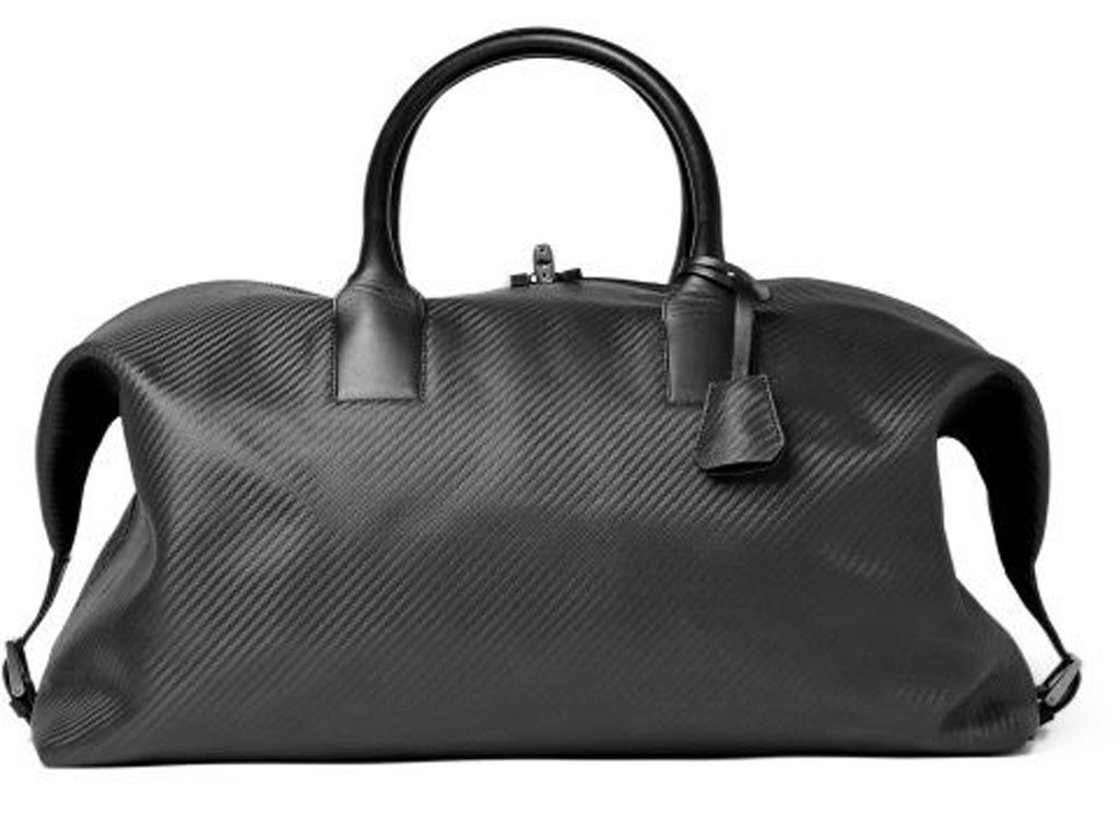 dc06728b3cbe The 10 Best men s weekend bags