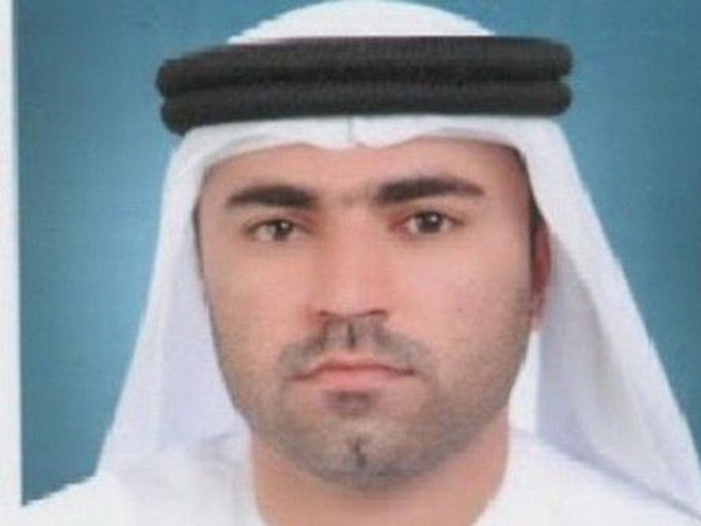 Ahmed Abdul Khaleq httpsstaticindependentcouks3fspublicthumb