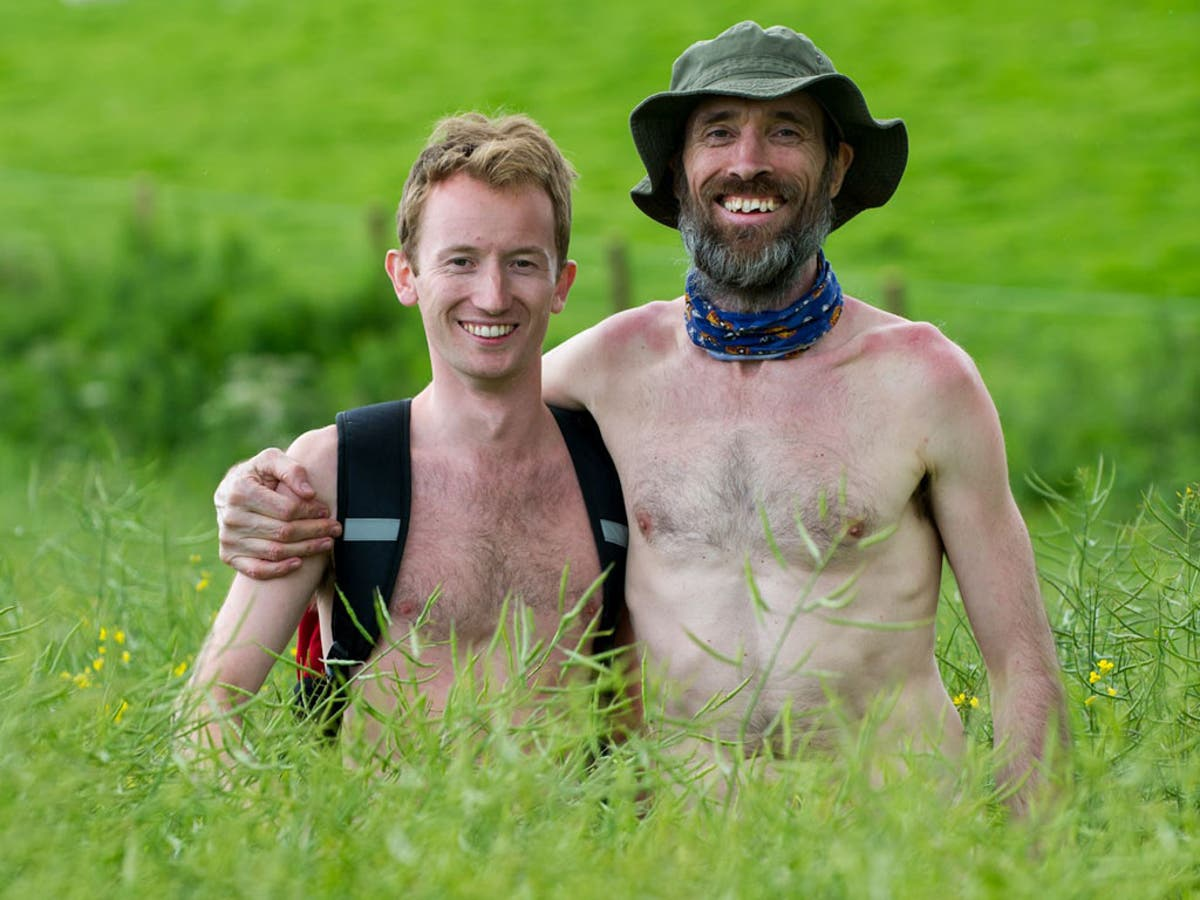 Naturist hairy Category:Florida Young