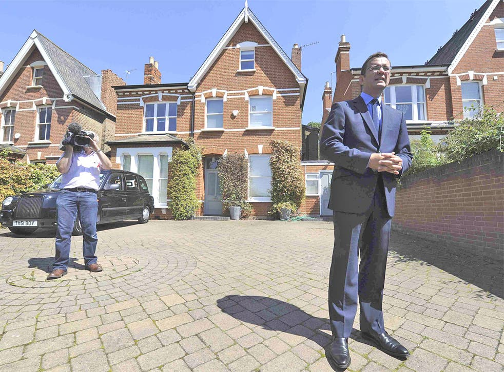 Andy Coulson told reporters outside his London home yesterday that he would fight the allegations