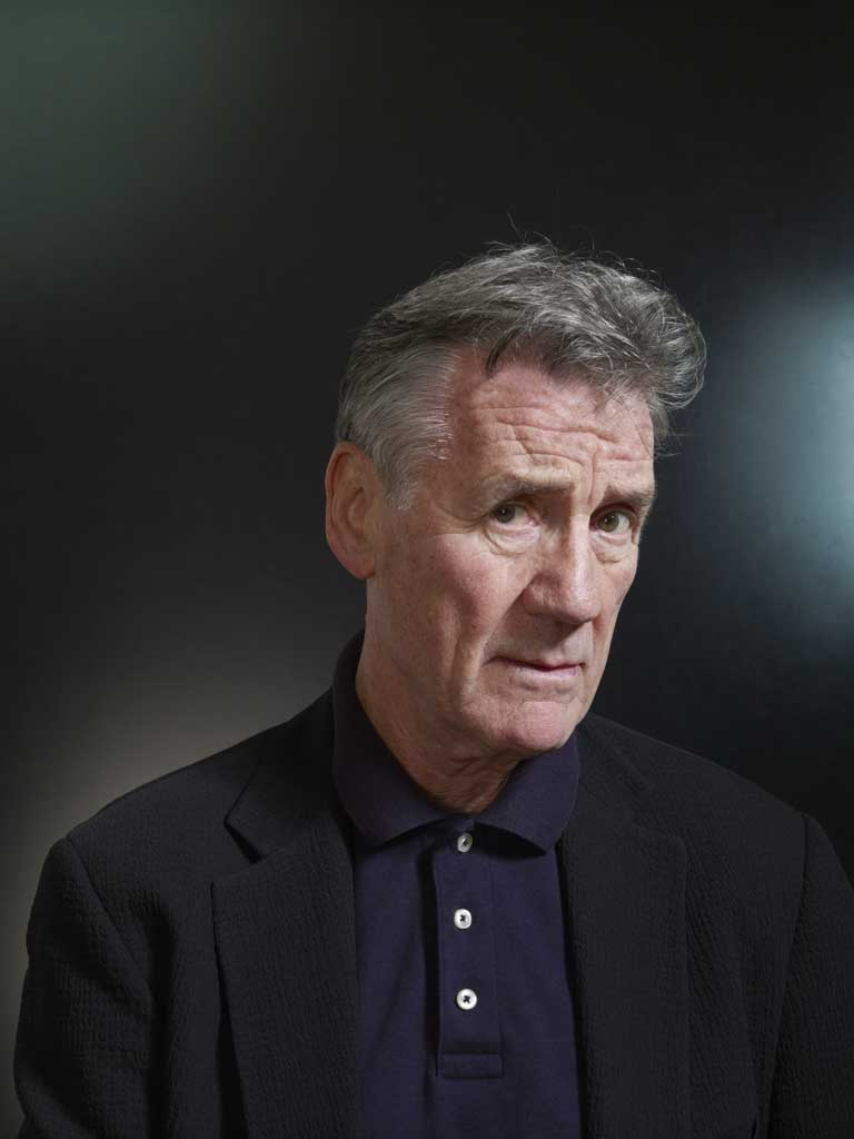michael palin - photo #11